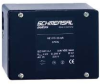 Safety Switch With Separate Actuator -- AZ 415 Series