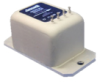 Precision Inclinometer -- LCI Series