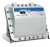 X-STREAM™ Process Gas Analyzer -- Flameproof Configuration (X2FD)