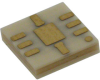 RF Amplifiers -- 1127-1390-ND - Image