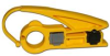 Thomas & Betts CST596711 Cable Stripper -- CST596711