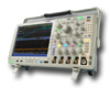 Tektronix 500MHz 4CH Mixed Domain Scope (Lease/Used) -- TEK-MDO4054-6