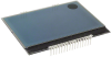 Display Modules - LCD, OLED, Graphic -- 1481-1098-ND