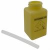 Dispensing Equipment - Bottles, Syringes -- 16-1189-ND -- View Larger Image