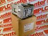 MCS-C REVERSING CONTACTOR IEC 12A 24V DC -- 104C12ZJ22