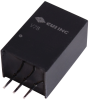 DC DC Converters -- 102-2169-ND - Image