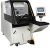 Power Stroked Horizontal Honing Machine -- SH-4000