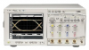 Digital Oscilloscope -- DSO81304B