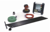 Easy-Laser® Geometric Measurement Systems -- D630