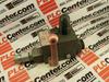 HYDAC SAB-20-M12-200C-S62 ( ACCUMULATOR SAFETY SHUT-OFF BLOCK 5800PSI 20MM ) -Image