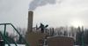 Direct Evaporation Solutions -- SubCom® -- View Larger Image