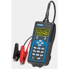 OTC 3168 Sabre HP Battery Tester with Printer -- OTC3168