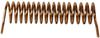 RF Antennas -- ANT-315-HETH-ND - Image