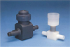 RVL Series Vortex Flowmeter