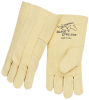 Kevlar High Temperature Glove -- REV-DK114-MASTER