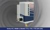 Vortec A/C Cooler -- 7115 - Image