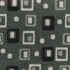Random Boxes On Texture Fabric -- R-Hurst - Image