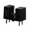 Optical Sensors - Photointerrupters - Slot Type - Transistor Output -- 751-1036-5-ND -Image