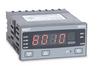 8010+ Process Indicator / Temperature Controller