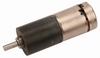 Brushless Motor -- LB16MG-240-AB - Image