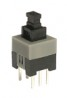 Pushbutton Switches -- PS Series