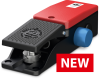 First Approved Enable Foot Switch by DGUV - Image