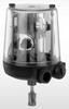 Valve Position Indicator -- GEMU® 1214