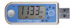 5396-0102 - Track It temperature data logger with display and long-life battery -- GO-30003-01