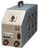 load units -- TXL830