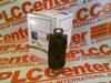 RECEPTACLE DUPLEX 15AMP 250VAC BROWN -- BRY5292