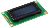 Display Modules - LCD, OLED Character and Numeric -- 1481-1208-ND - Image