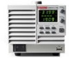 80V,13.5A, 360W Programmable DC Power Supply -- Keithley 2260B-80-13