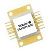 Amplifier -- TGA2501-GSG