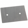 Thermal - Pads, Sheets -- 10-EYG-R0608ZLMK-ND - Image