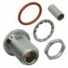 Coaxial Connectors (RF) -- 1868-1346-ND -Image