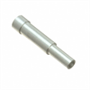 Terminals - PC Pin Receptacles, Socket Connectors -- ED11328-ND -Image