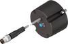 Position sensor -- SRBS-Q1-10-E270-EP-1-S-M8 -- View Larger Image