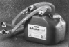 Mokon D-Scaler Fluid -- 5DS