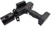 Handheld Inner Diameter Measuring Gauge -- RF096-100/250-87-HH -Image