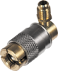 SnapMate Service - Quick Connector for CoreMax Valve Cores and Standard Access Valves -- SCTA07H
