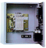 800 Amp 4 Pole ZTG GE/Zenith Automatic Transfer Switch