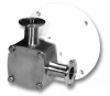 30560 Sanitary Pump -- 30560-3105