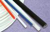 Hi-Temp Flame Retardant Fiberglass Tubing -- CB-SGS