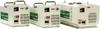 Kashiyama NeoDry Series Pump -- ND-36E