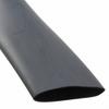 Heat Shrink Tubing -- PS114K-25-ND