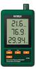 SD700 - Extech SD700 Temperature/Humidity/Barometric Pressure Data Logger -- GO-70001-33