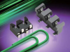 Discrete Wire IDC Connectors - Series 9175 - Image