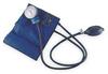 Blood Pressure Cuff -- 2MRY6