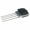 Pressure Sensors, Transducers -- NSCSNNN015PDUNV-ND -Image