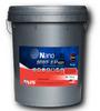 Water-based Additive -- NanoLub® MWF EP 4001